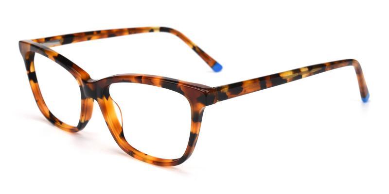 Ezra-Leopard-Eyeglasses