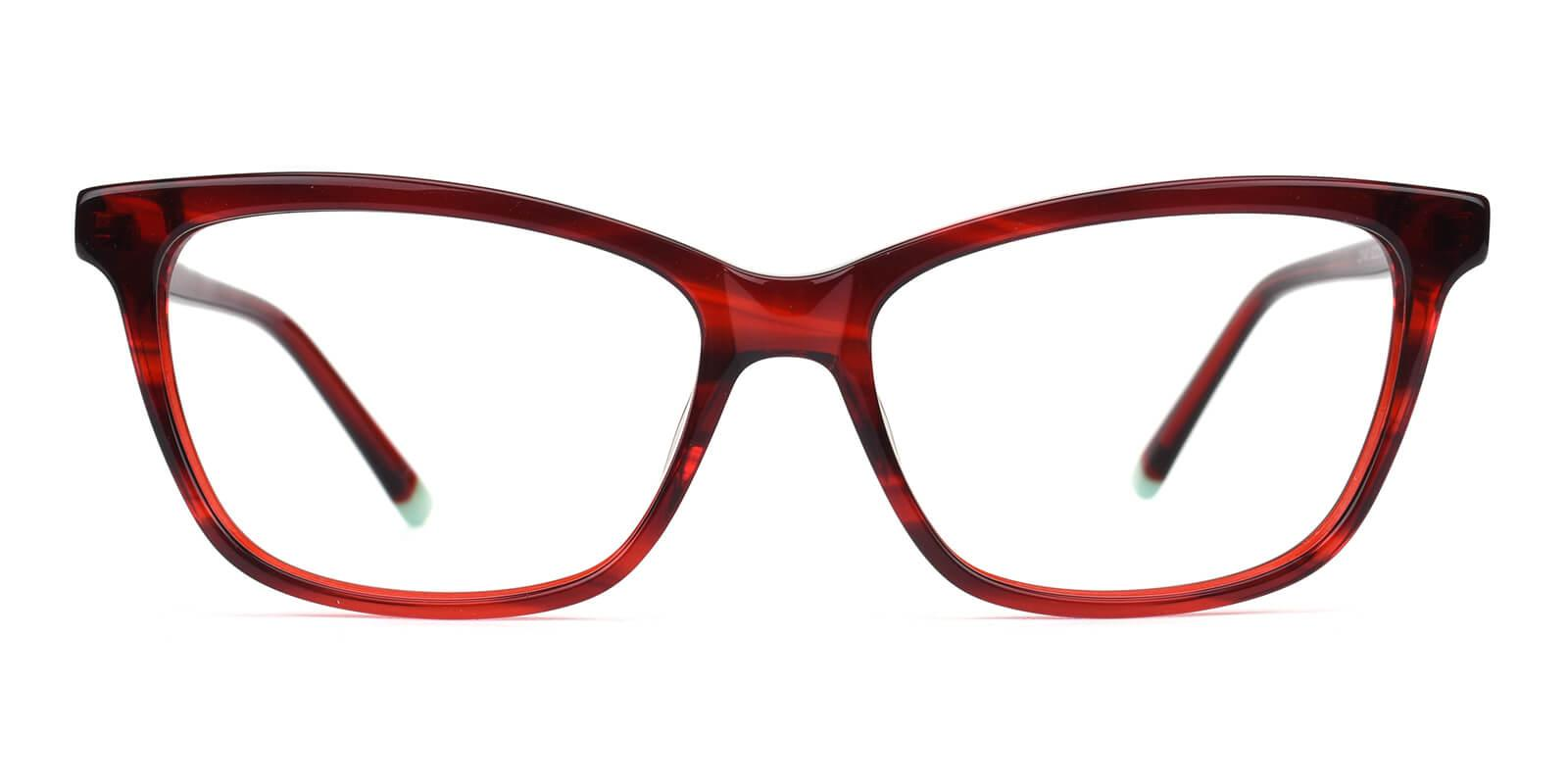 Ezra-Red-Cat-Acetate-Eyeglasses-additional2