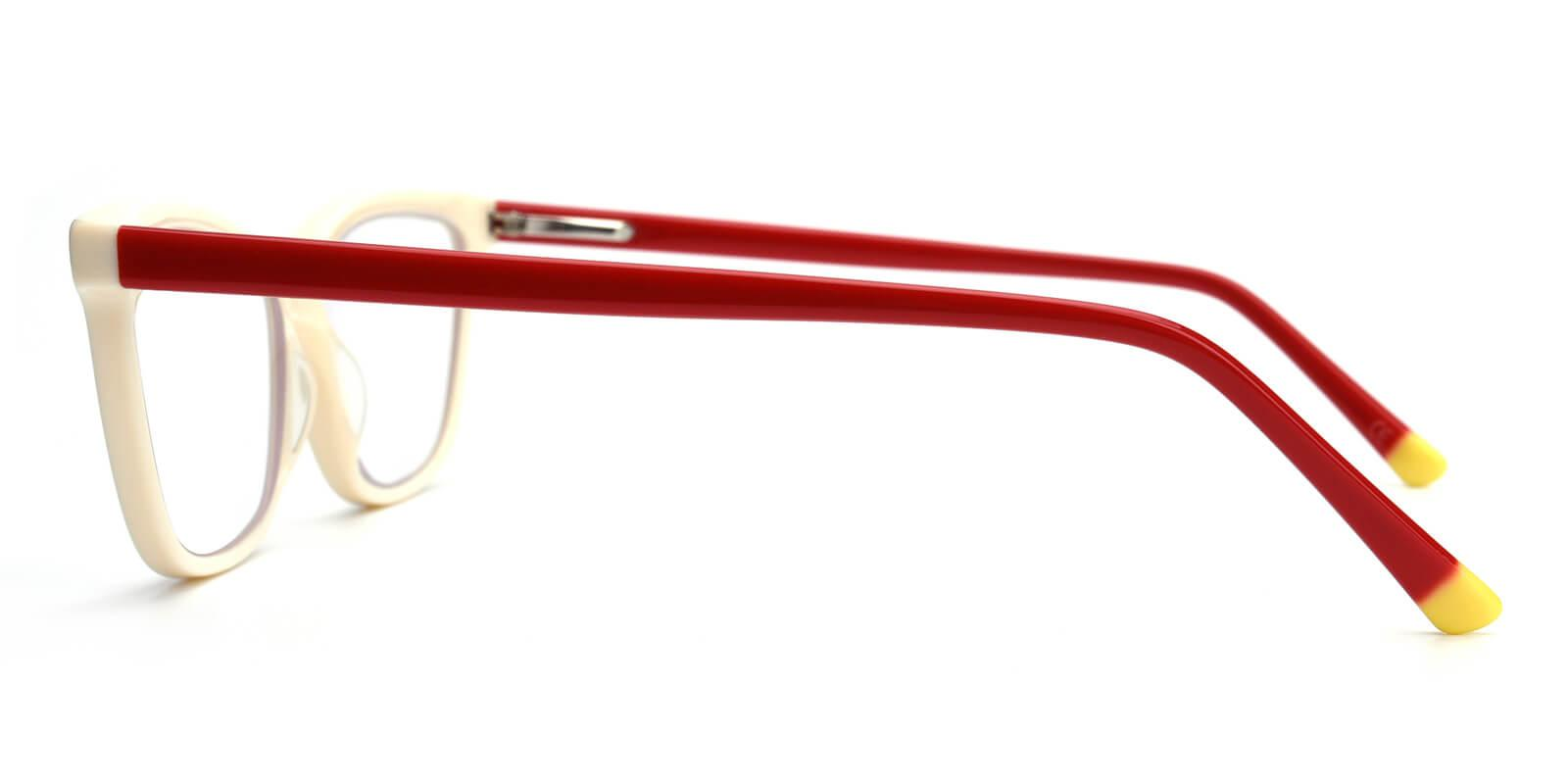 Ezra-White-Cat-Acetate-Eyeglasses-detail