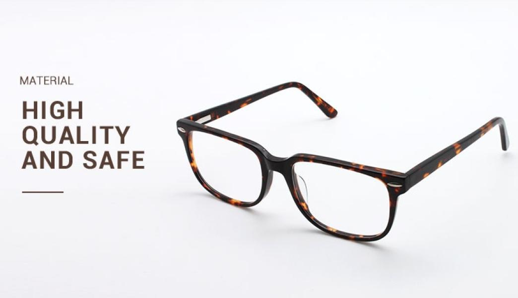Tempiry-Black-Acetate-Eyeglasses-detail2