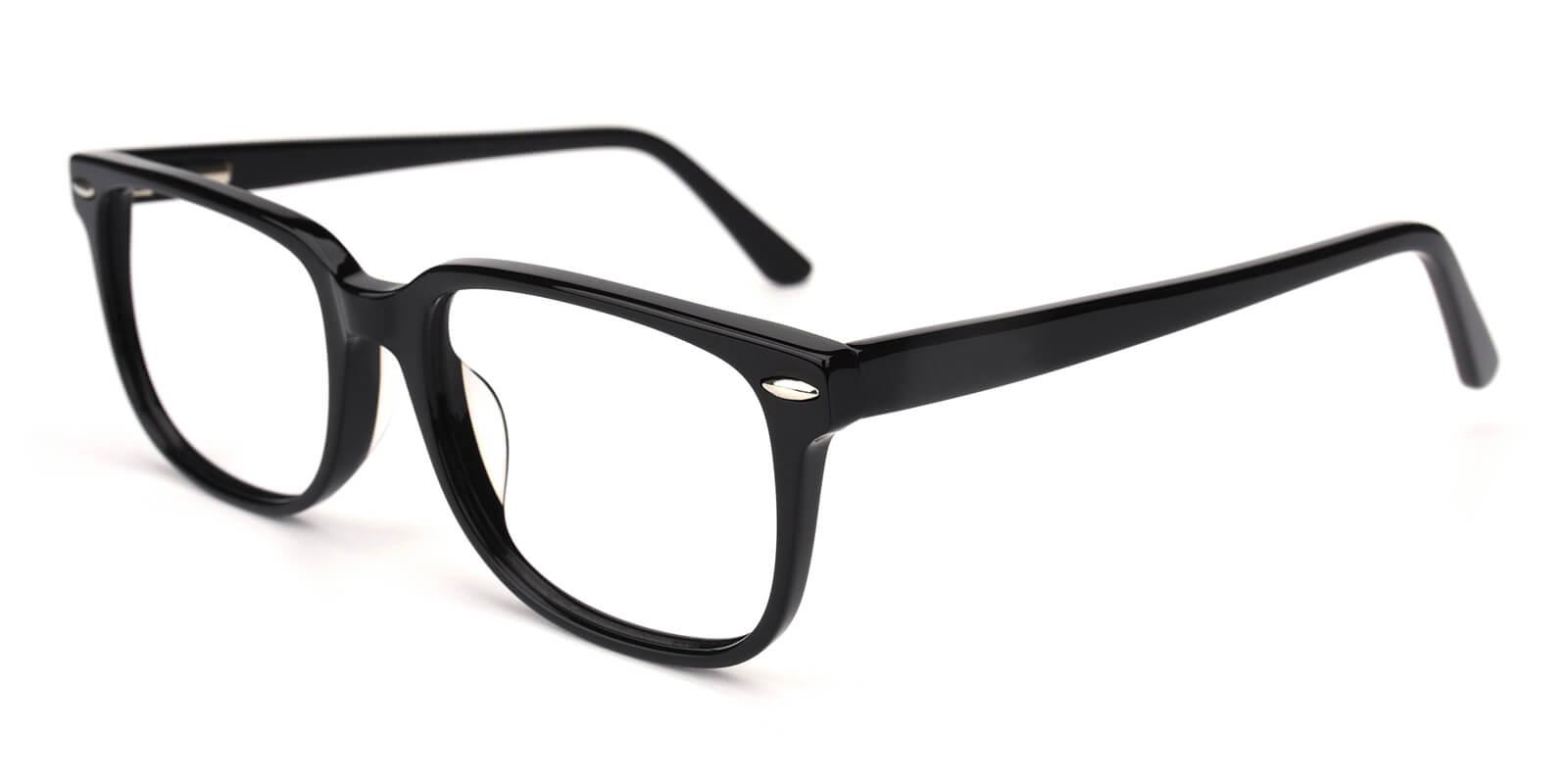 Tempiry-Black-Rectangle-Acetate-Eyeglasses-additional1