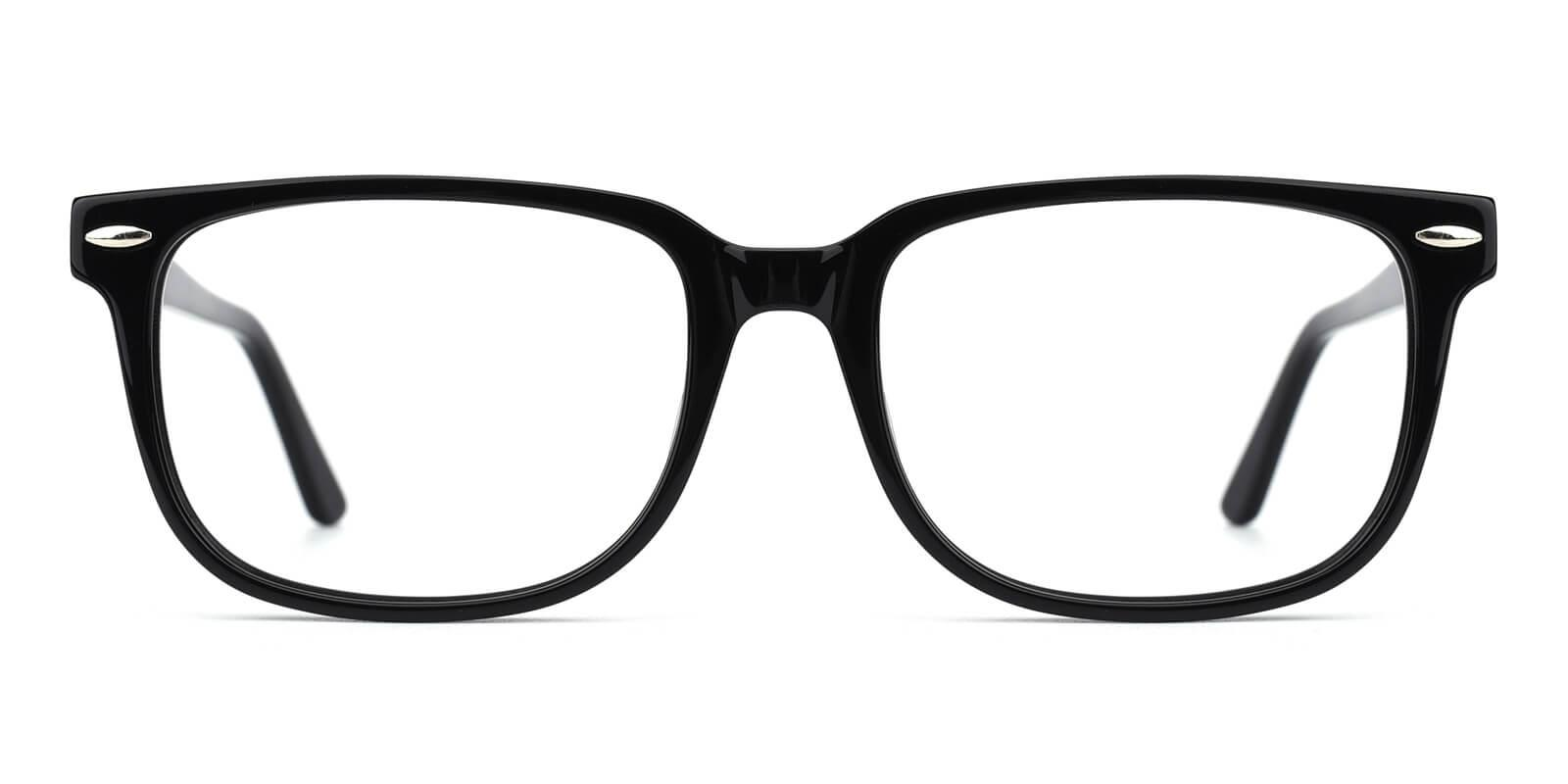 Tempiry-Black-Rectangle-Acetate-Eyeglasses-additional2
