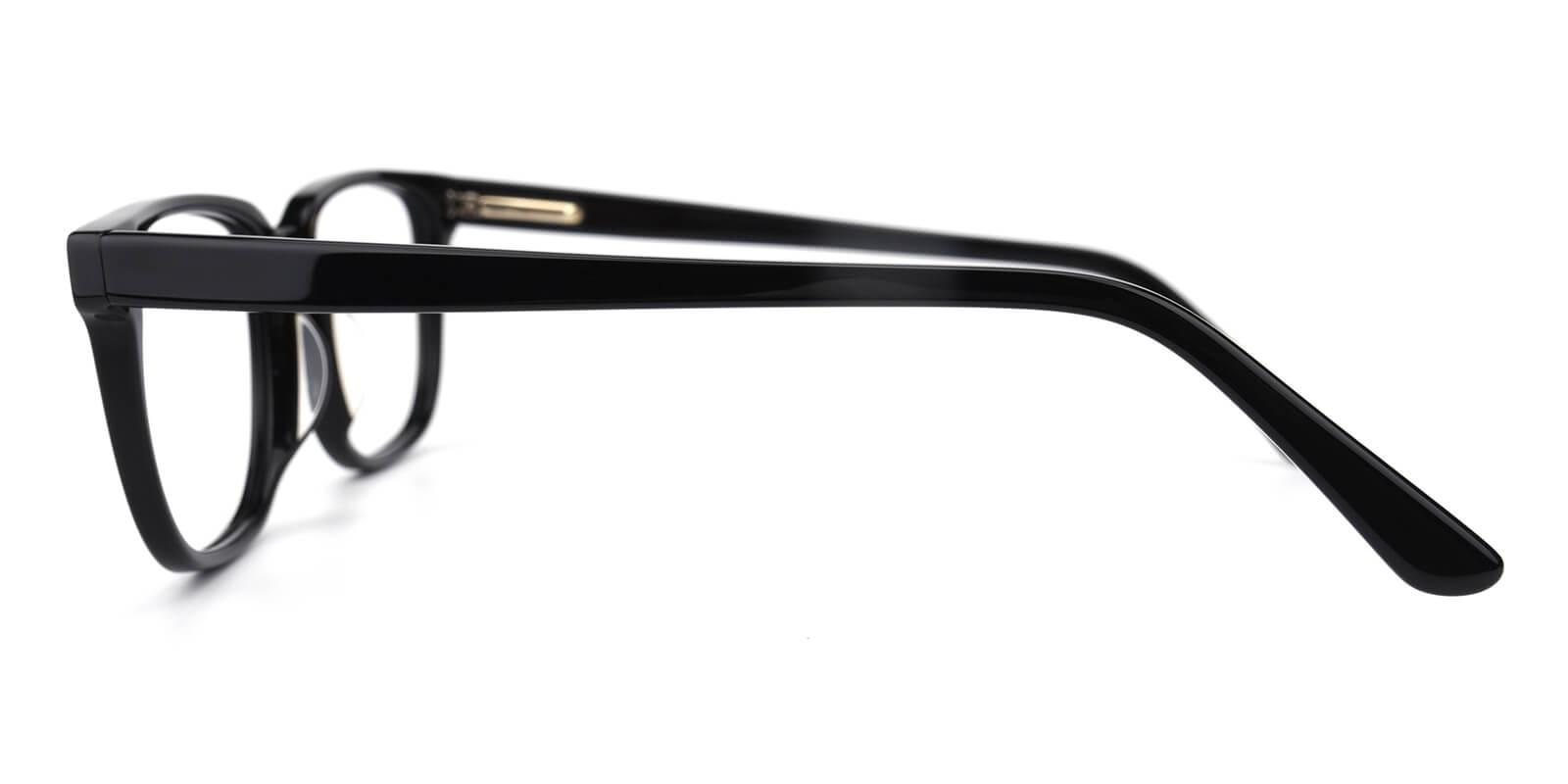 Tempiry-Black-Rectangle-Acetate-Eyeglasses-additional3