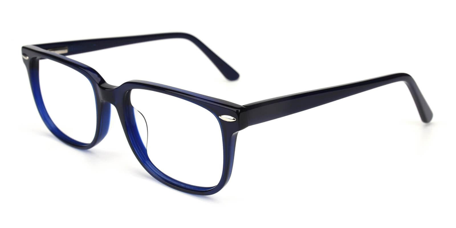 Tempiry-Blue-Rectangle-Acetate-Eyeglasses-additional1