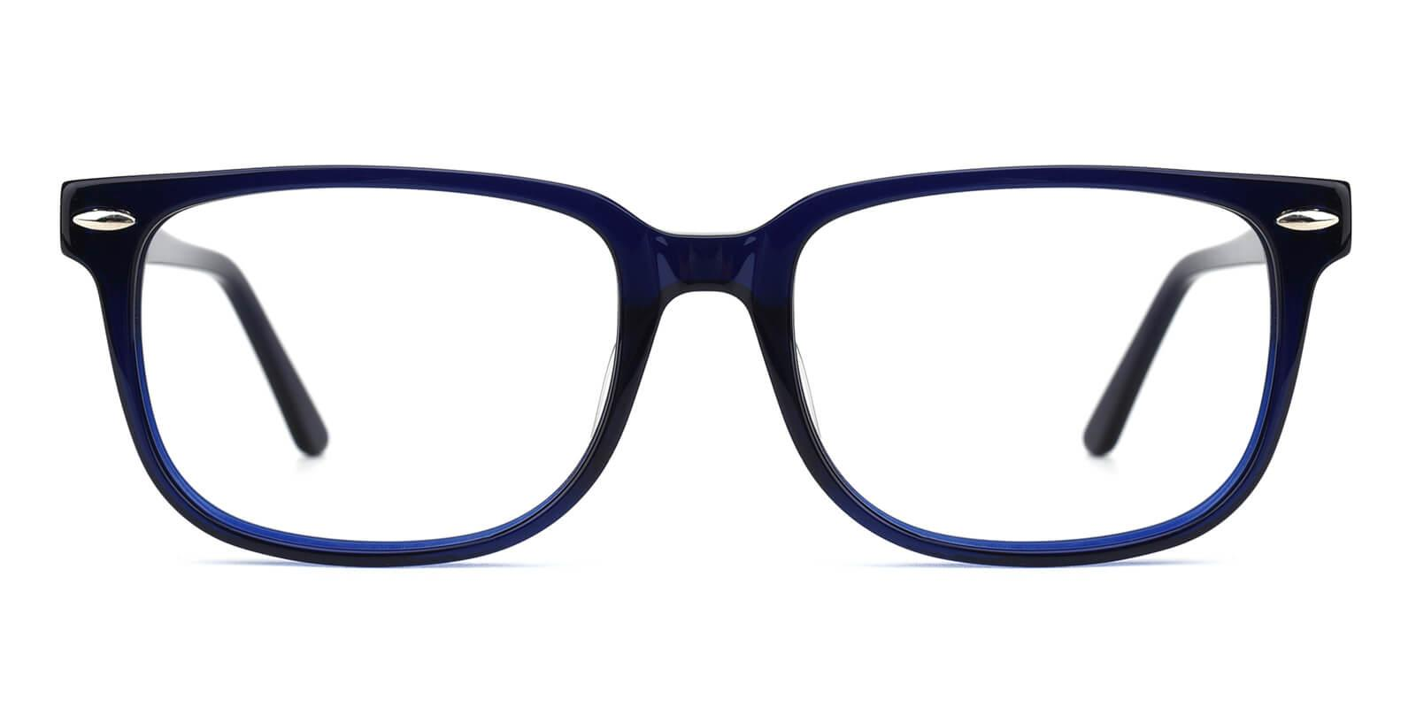 Tempiry-Blue-Rectangle-Acetate-Eyeglasses-additional2