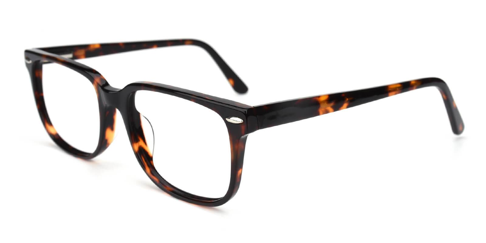 Tempiry-Pattern-Rectangle-Acetate-Eyeglasses-additional1