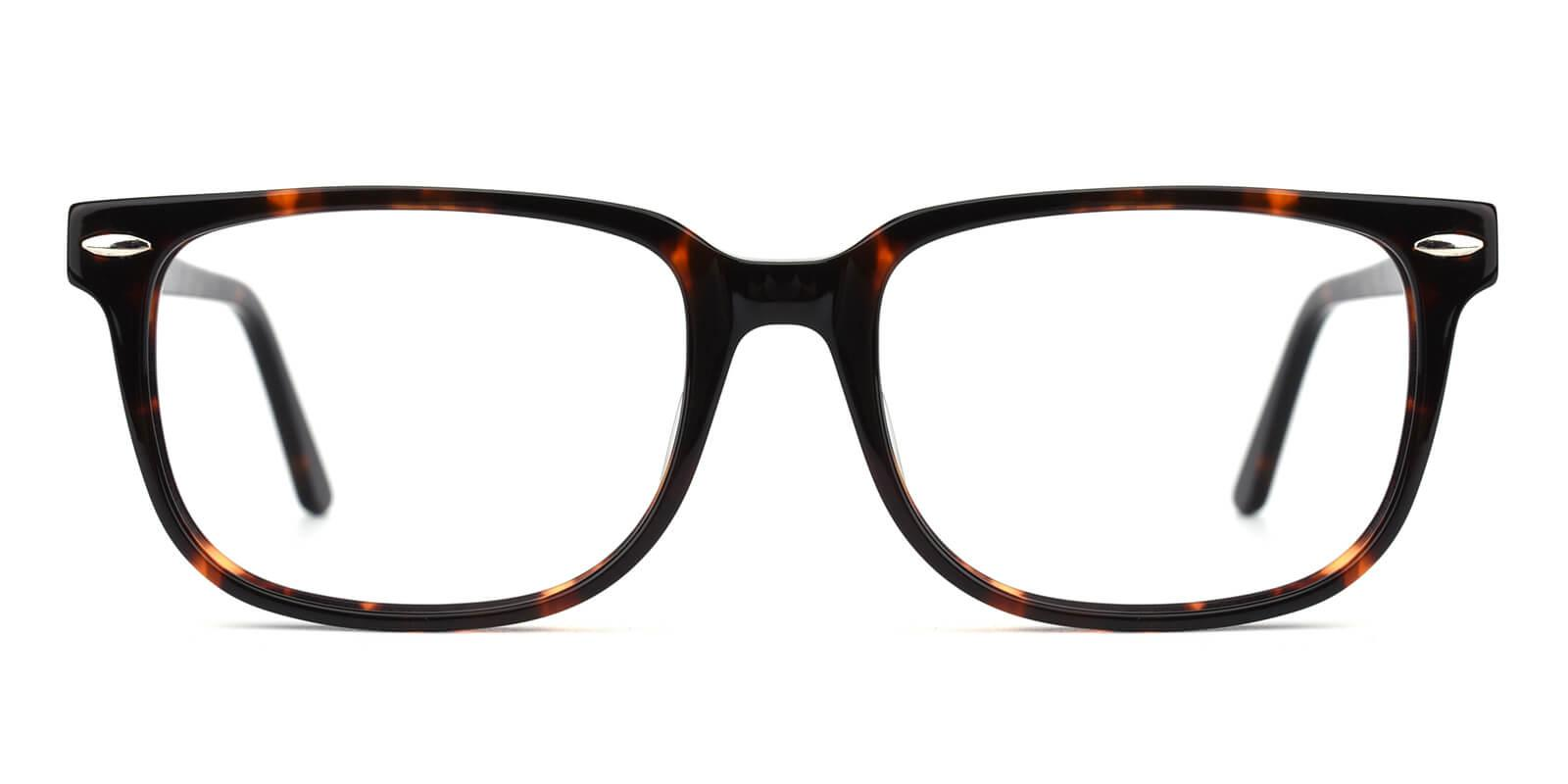 Tempiry-Pattern-Rectangle-Acetate-Eyeglasses-additional2