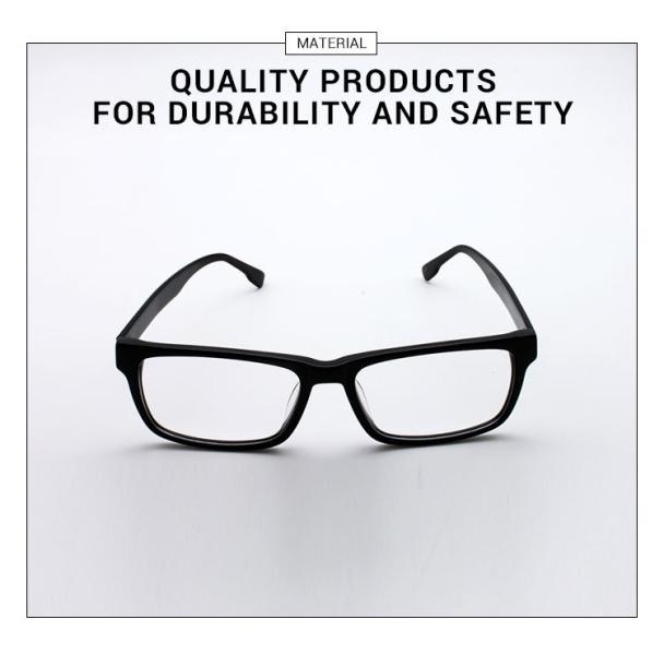 Obsidian-Black-Acetate-Eyeglasses-detail2