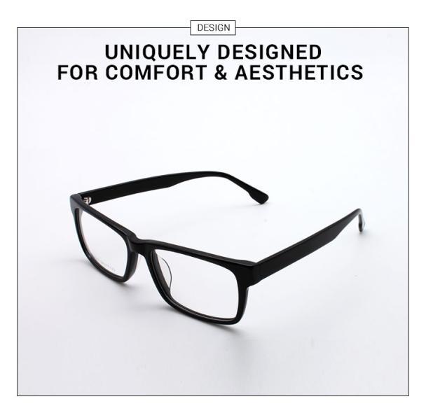 Obsidian-Black-Acetate-Eyeglasses-detail3