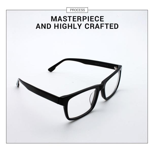 Obsidian-Black-Acetate-Eyeglasses-detail4