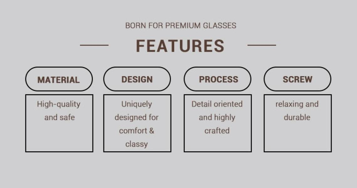 Haiden-Cream-Acetate-Eyeglasses-detail1