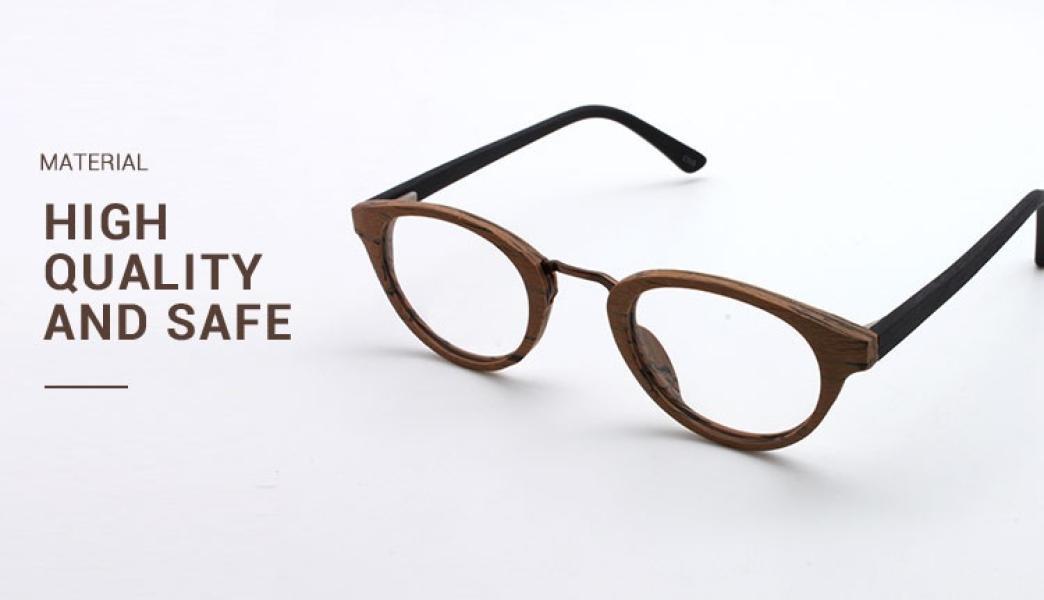 Haiden-Cream-Acetate-Eyeglasses-detail2
