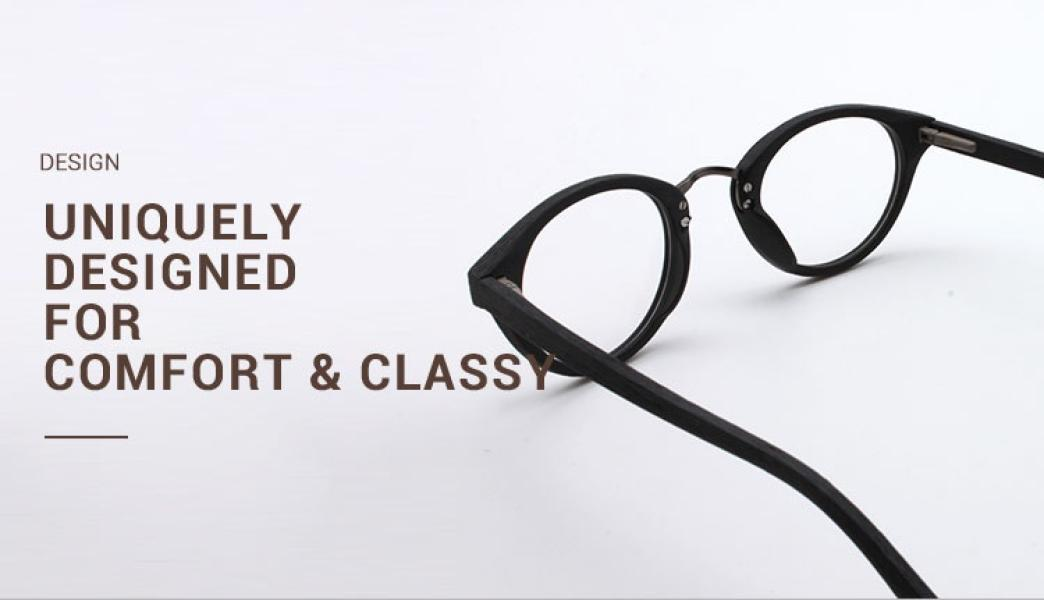 Haiden-Cream-Acetate-Eyeglasses-detail3