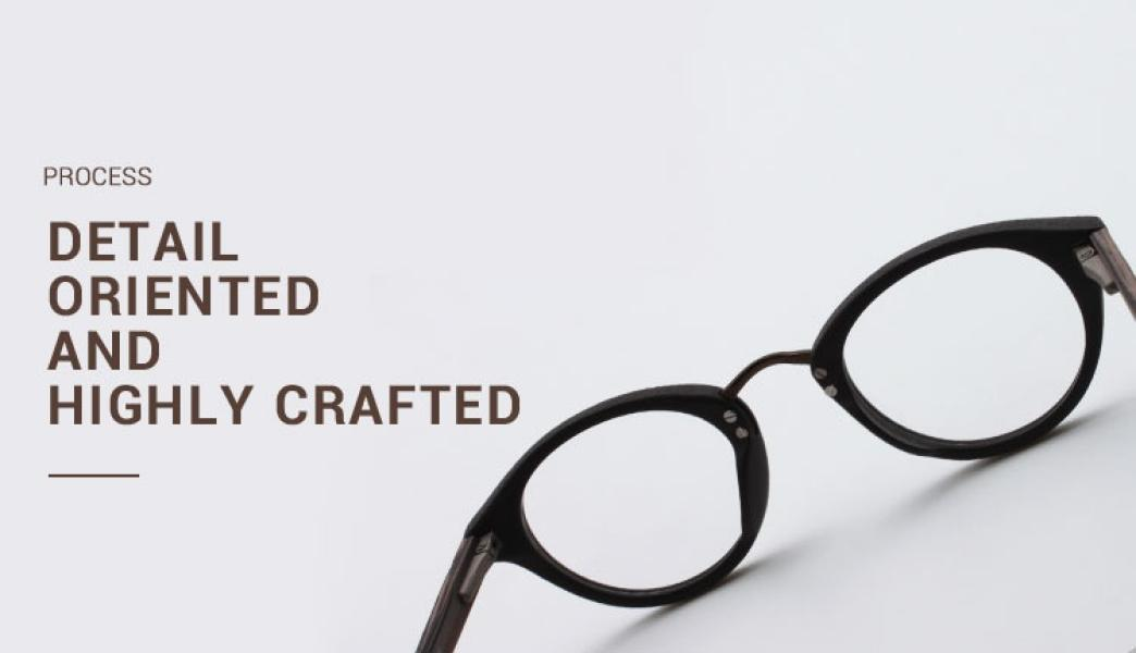 Haiden-Cream-Acetate-Eyeglasses-detail4