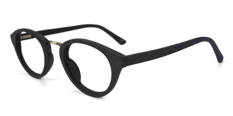 Haiden-Black-Eyeglasses