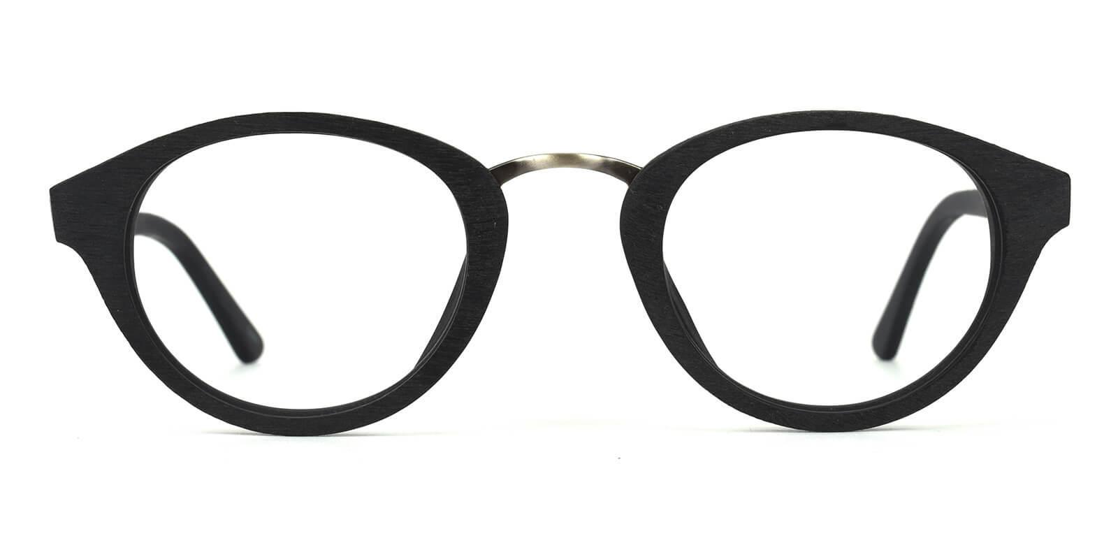 Haiden-Black-Oval-Acetate-Eyeglasses-detail