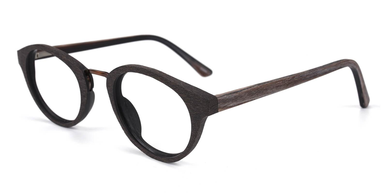 Haiden-Brown-Oval-Acetate-Eyeglasses-additional1