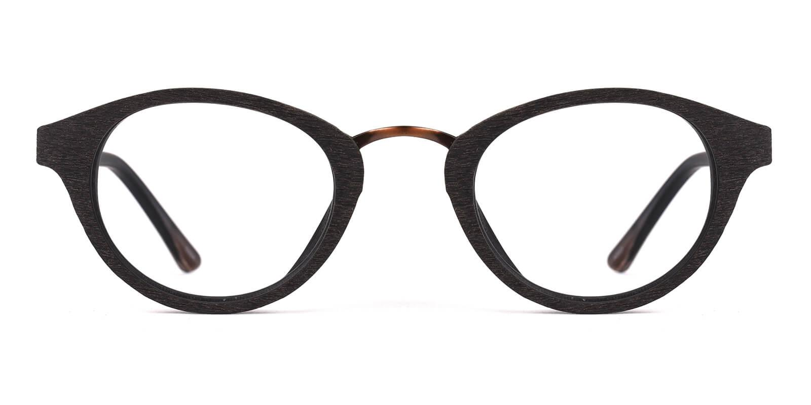 Haiden-Brown-Oval-Acetate-Eyeglasses-additional2