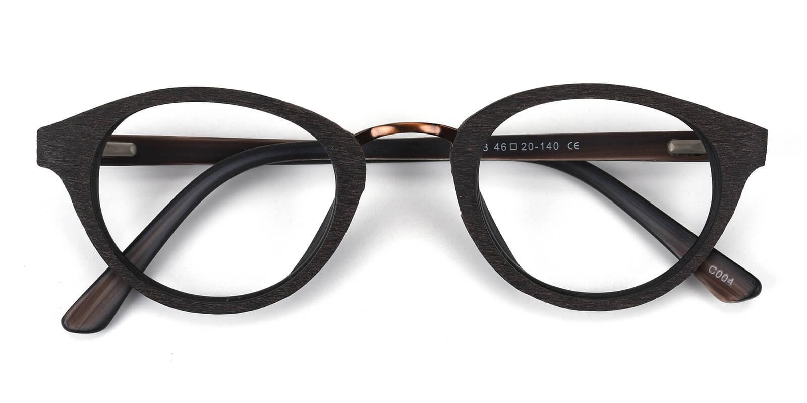 Haiden-Brown-Oval-Acetate-Eyeglasses-detail