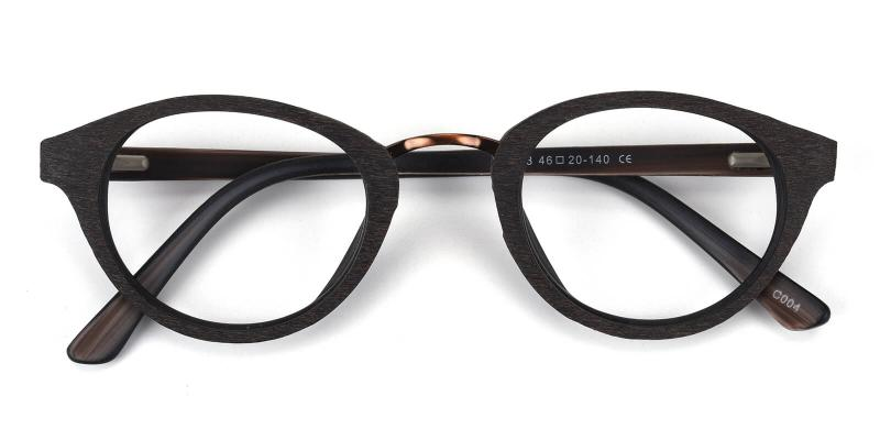 Haiden-Brown-Eyeglasses