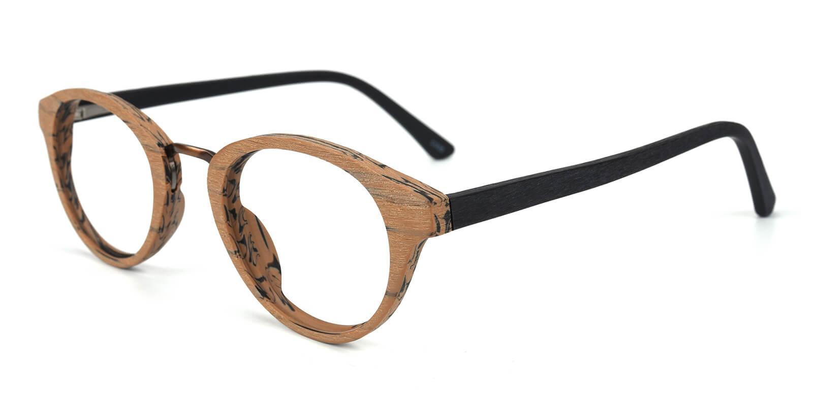 Haiden-Cream-Oval-Acetate-Eyeglasses-additional1