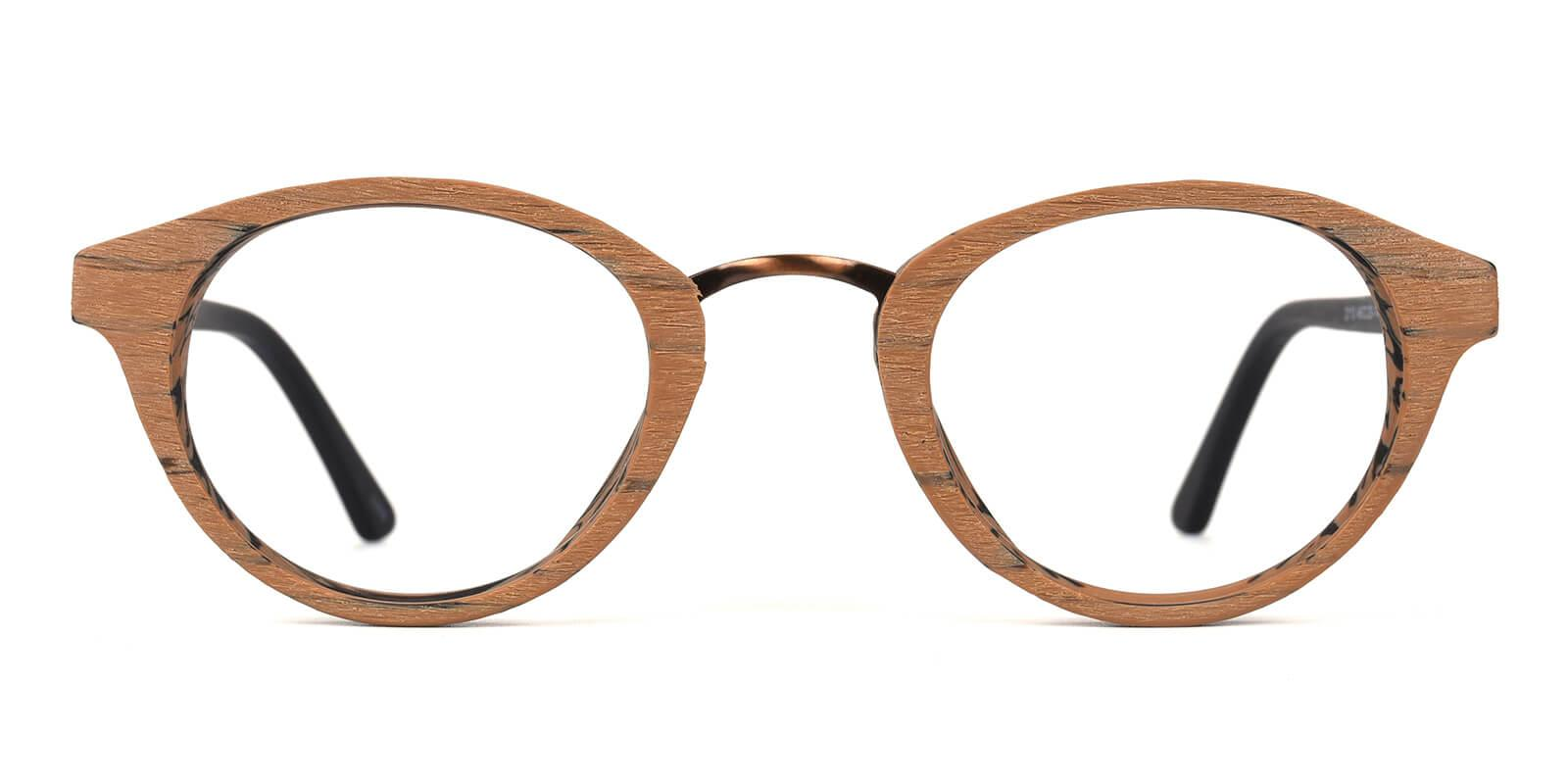 Haiden-Cream-Oval-Acetate-Eyeglasses-additional2
