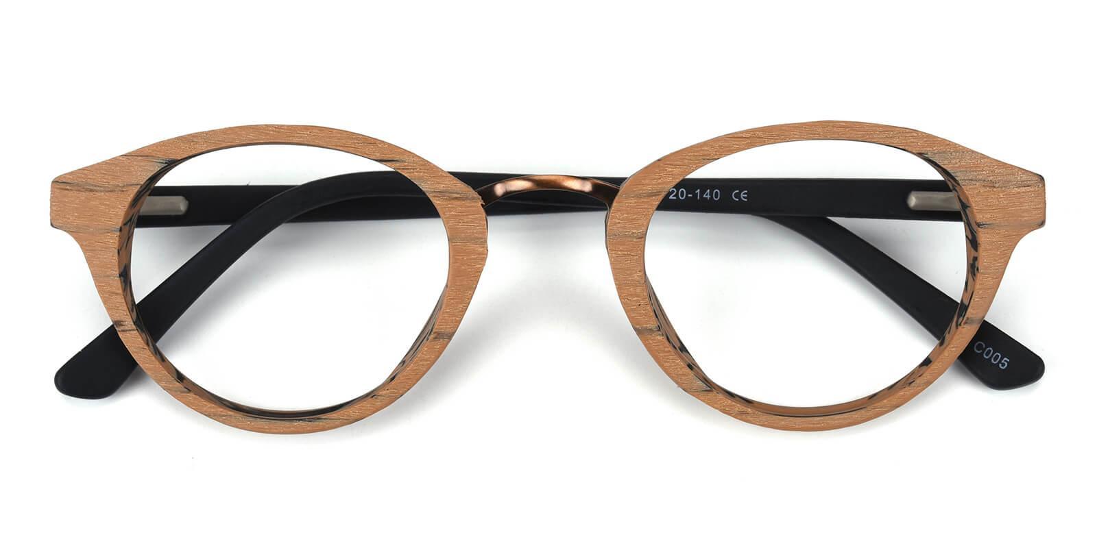 Haiden-Cream-Oval-Acetate-Eyeglasses-detail