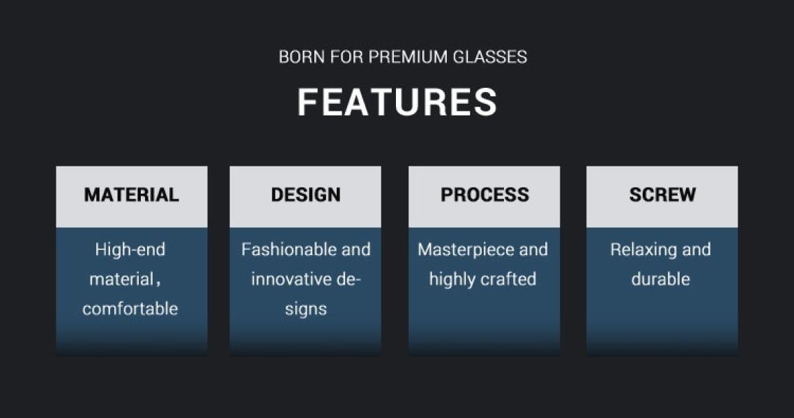 Emerge-Black-Titanium-Eyeglasses-detail1