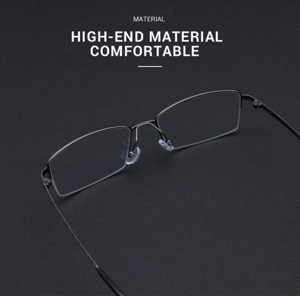 Emerge-Black-Titanium-Eyeglasses-detail2