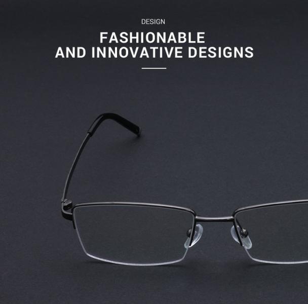 Emerge-Black-Titanium-Eyeglasses-detail3