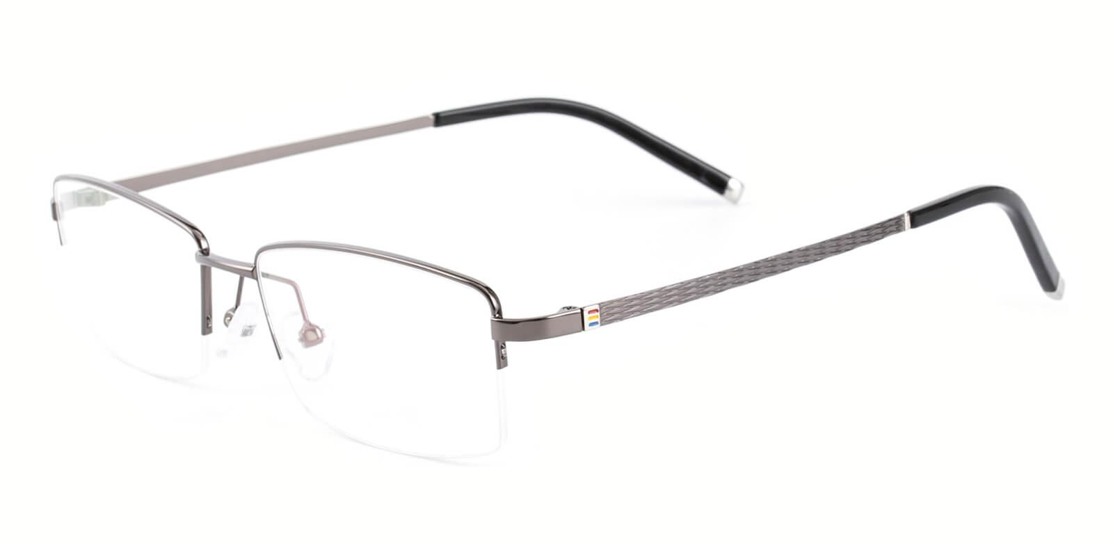 Emerge-Gun-Rectangle-Titanium-Eyeglasses-additional1