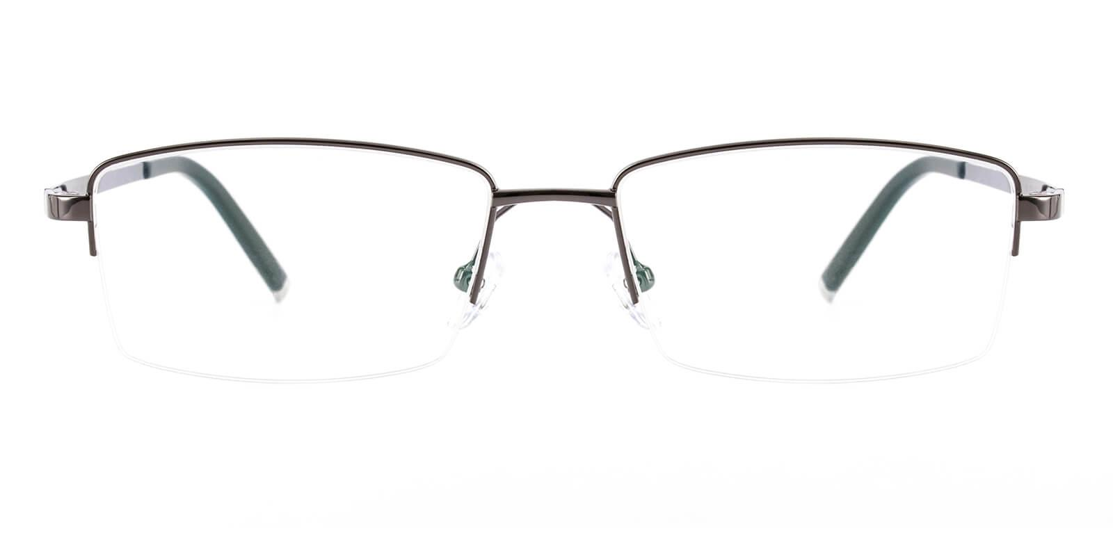 Emerge-Gun-Rectangle-Titanium-Eyeglasses-additional2