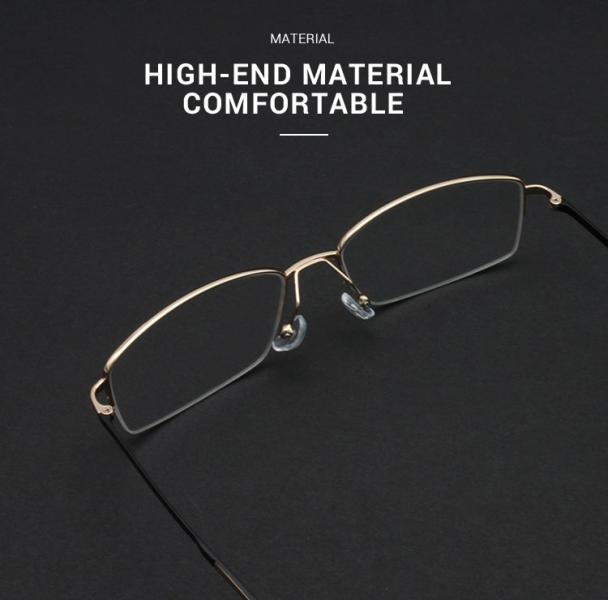 Revelino-Gold-Titanium-Eyeglasses-detail2