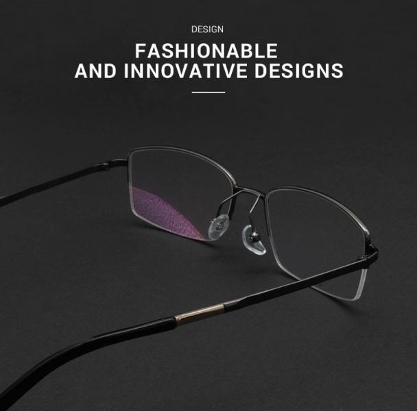 Revelino-Gold-Titanium-Eyeglasses-detail3