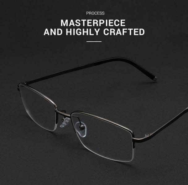 Revelino-Gold-Titanium-Eyeglasses-detail4