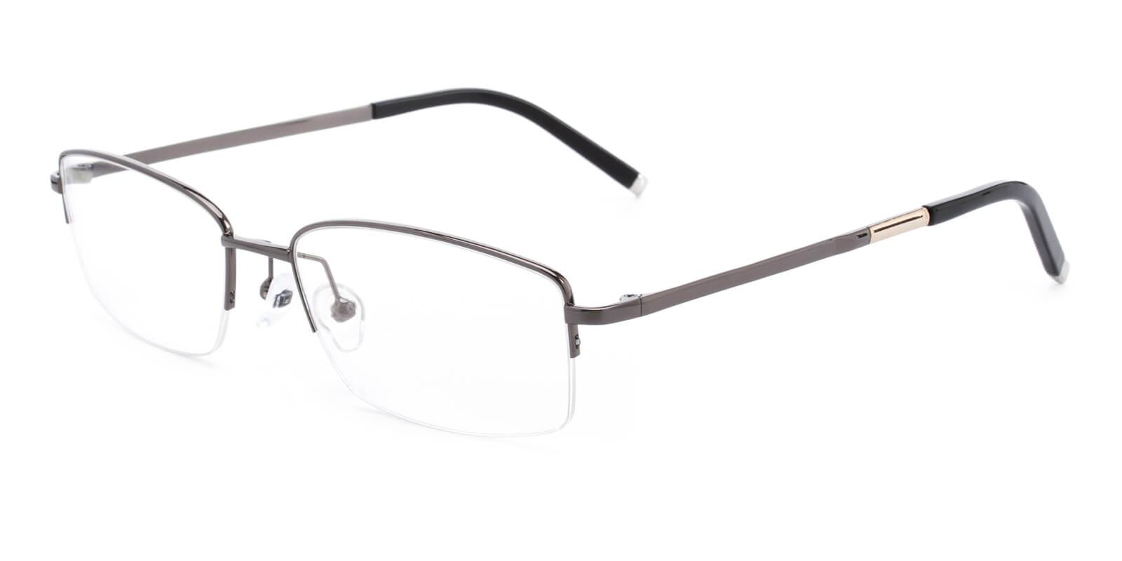 Revelino-Gun-Rectangle-Titanium-Eyeglasses-additional1