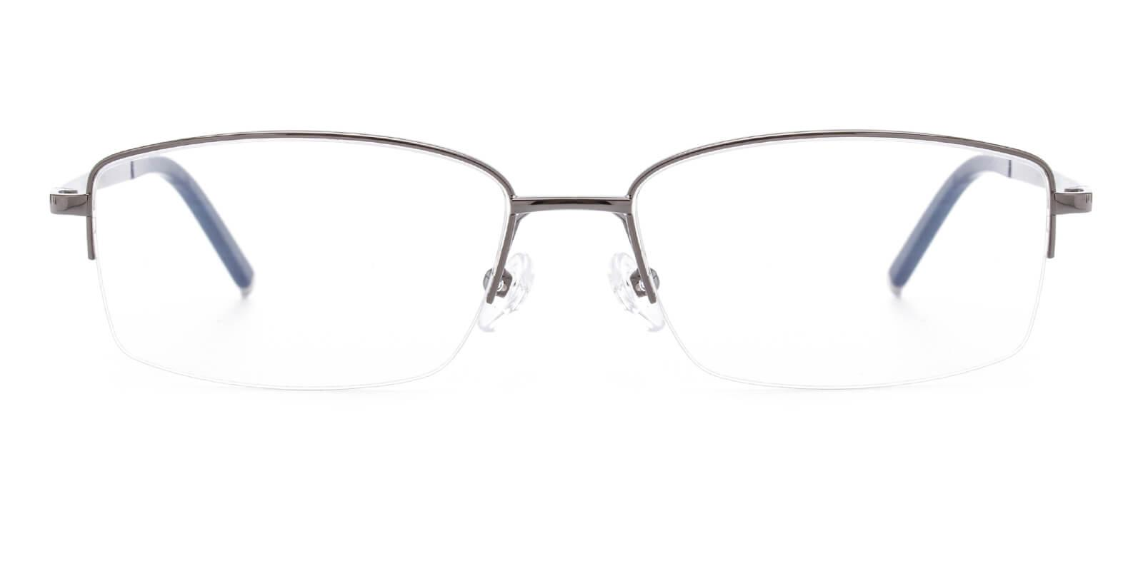Revelino-Gun-Rectangle-Titanium-Eyeglasses-additional2