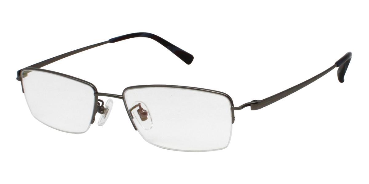-Gun-Rectangle-Titanium-Eyeglasses-detail