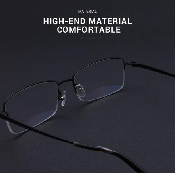 Oliv-Black-Titanium-Eyeglasses-detail2