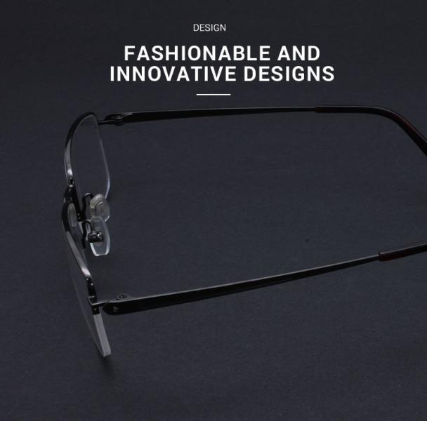 Oliv-Black-Titanium-Eyeglasses-detail3