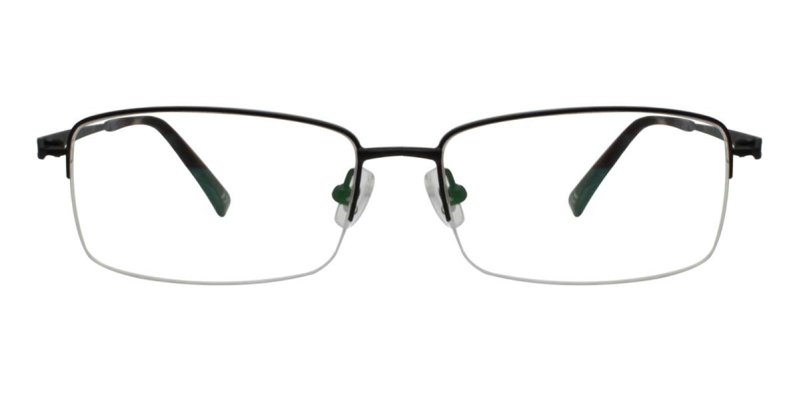 Oliv-Black-Rectangle-Titanium-Eyeglasses-additional2