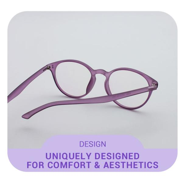 Morning-Purple-TR-Eyeglasses-detail3