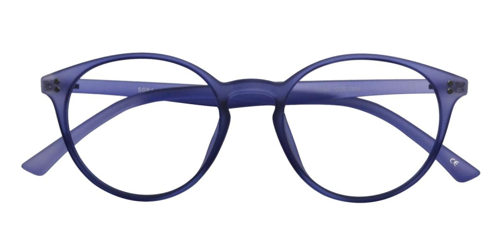 Morning-Blue-Round-TR-Eyeglasses-detail