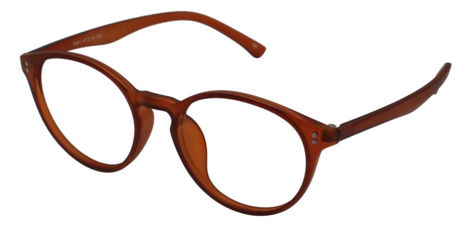 Morning-Brown-Round-TR-Eyeglasses-detail