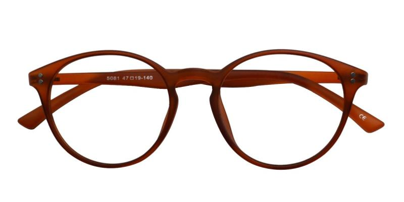 Morning-Brown-Eyeglasses