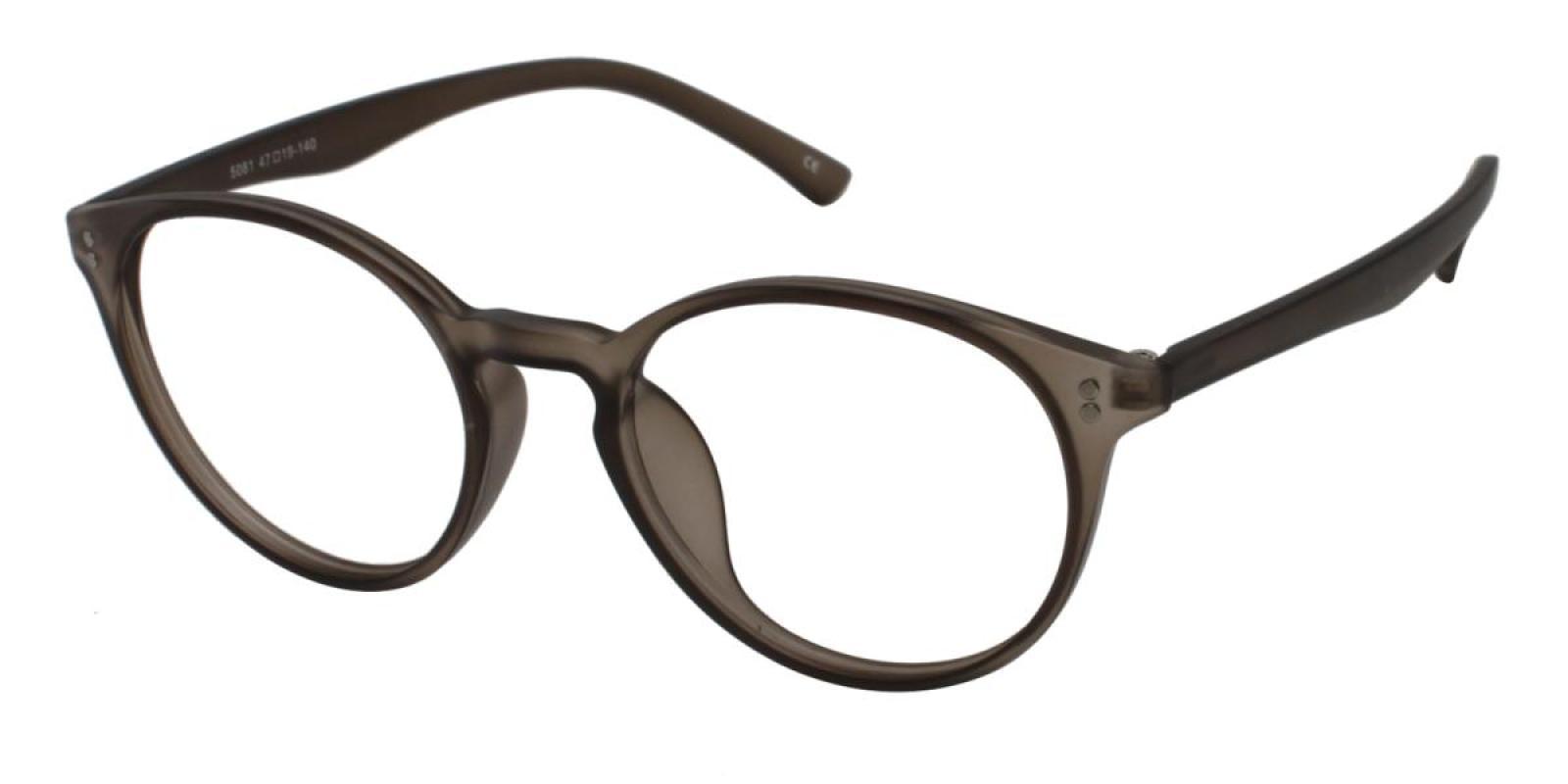 Morning-Gray-Round-TR-Eyeglasses-additional1