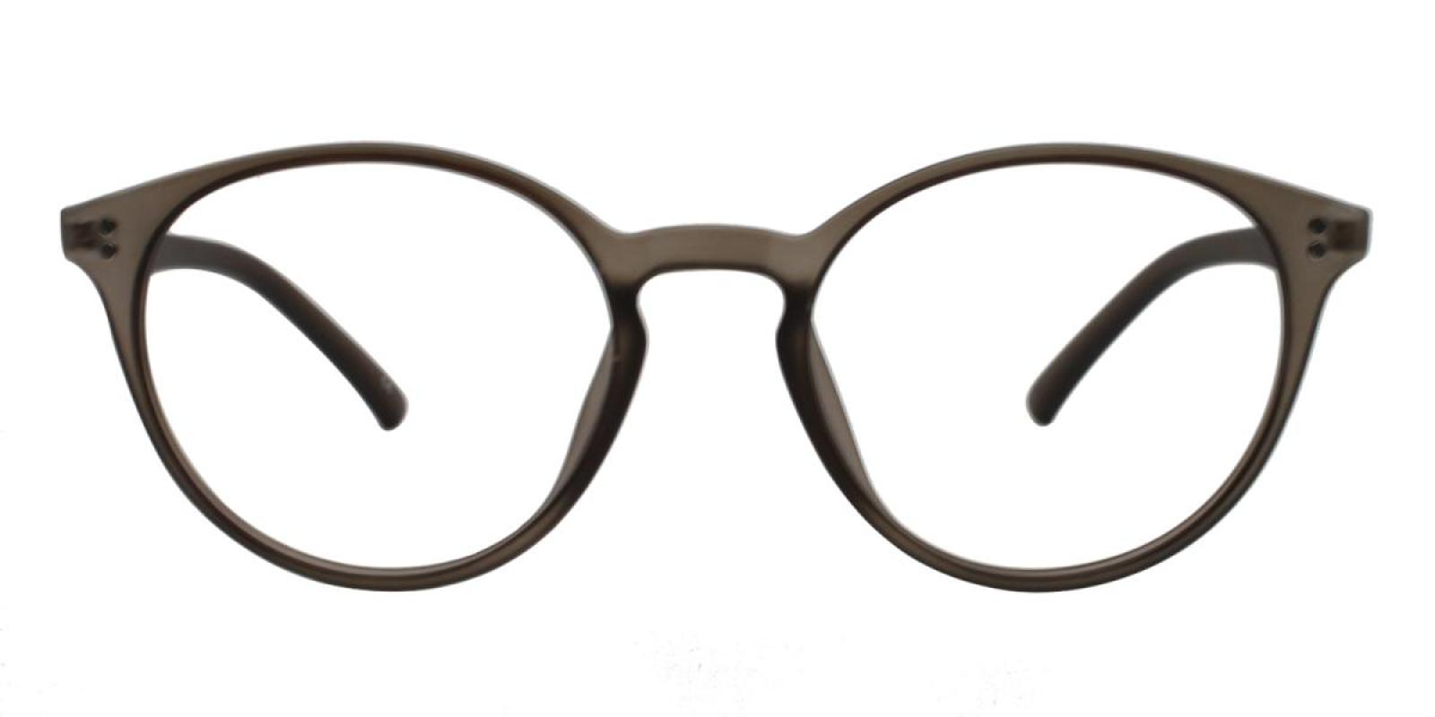 Morning-Gray-Round-TR-Eyeglasses-additional2
