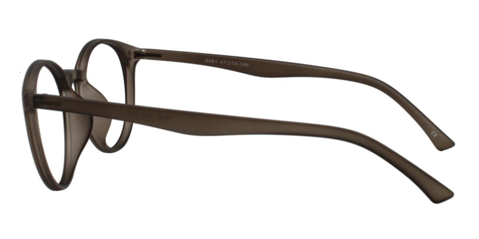 Morning-Gray-Round-TR-Eyeglasses-additional3