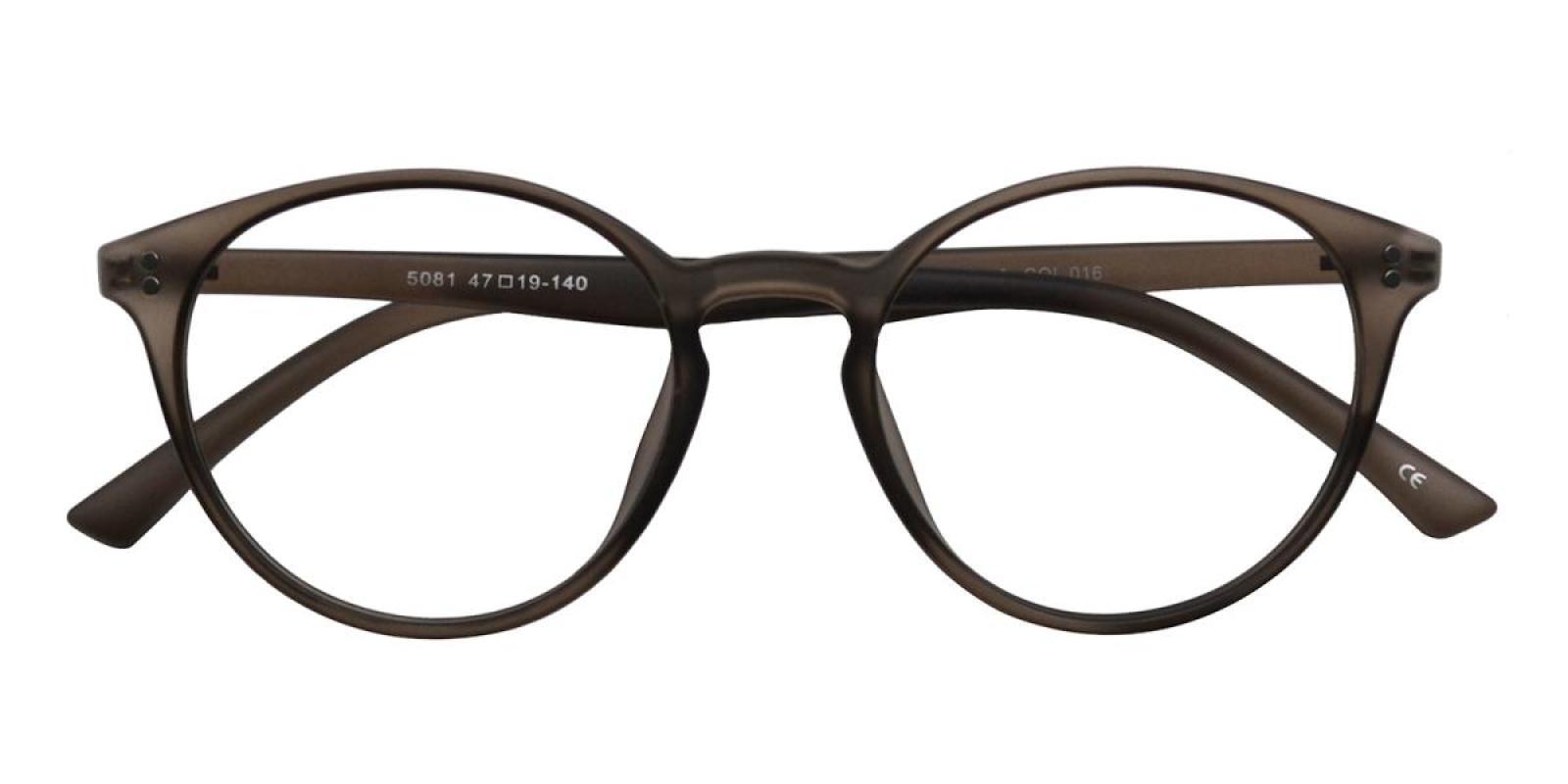 Morning-Gray-Round-TR-Eyeglasses-detail