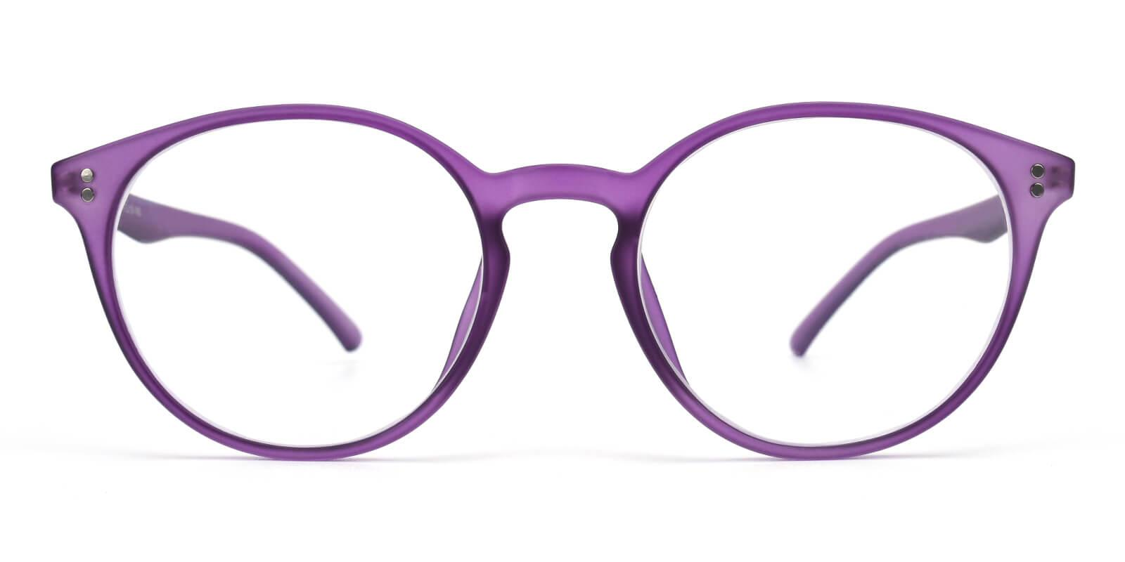 Morning-Purple-Round-TR-Eyeglasses-additional2